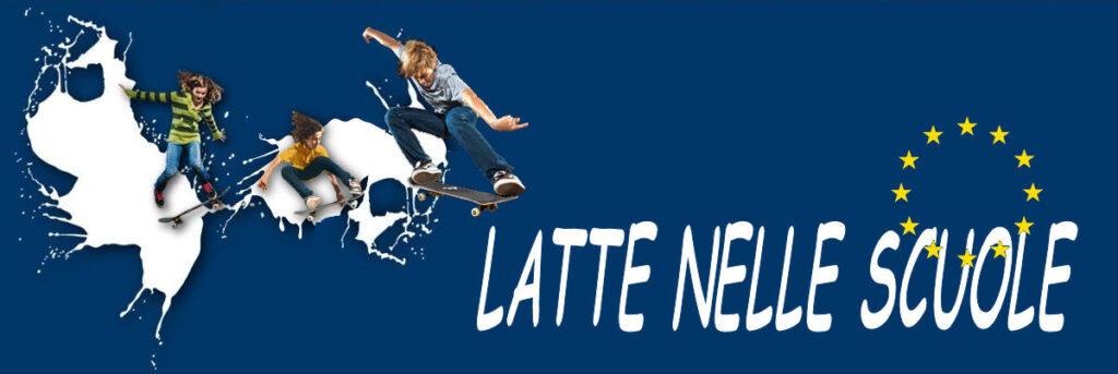 latte_nelle_scuole_ce